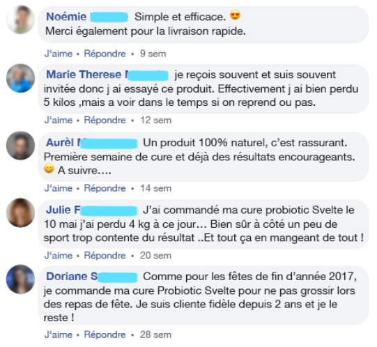 commentaires-facebook